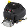 BRIGGS & STRATTON Intek  19,5 HP