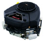 BRIGGS & STRATTON Intek 22 HP