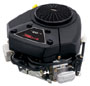 BRIGGS & STRATTON Intek  24 HP